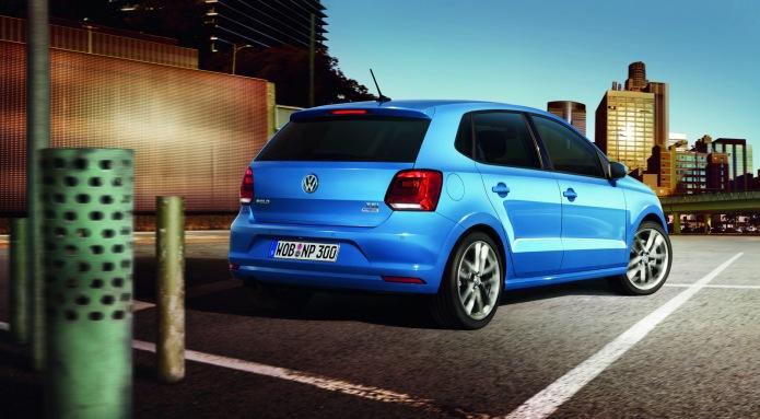 Yeni_VW_Polo_003-001