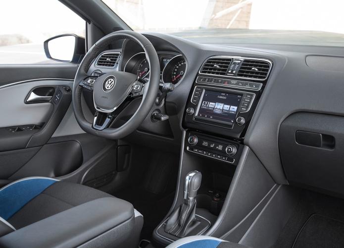 Yeni_VW_Polo_007-