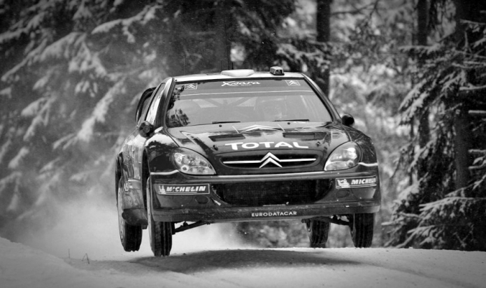 sebastian-loeb-2004-rally-sweden_100374489_l