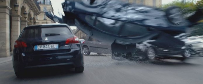 peugeot-308-lucy-trailer-video-3